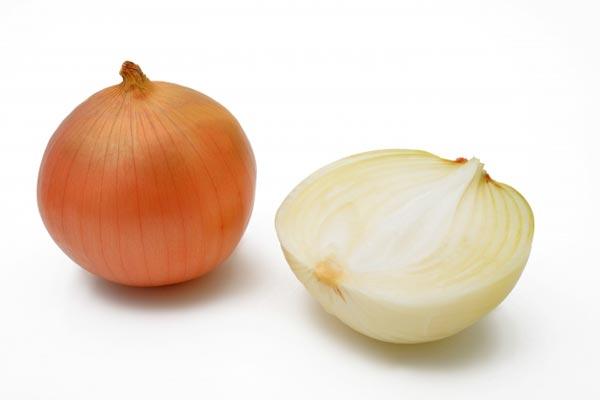 玉ねぎは薄毛対策に効果あり?!血液サラサラが生む様々な効果!