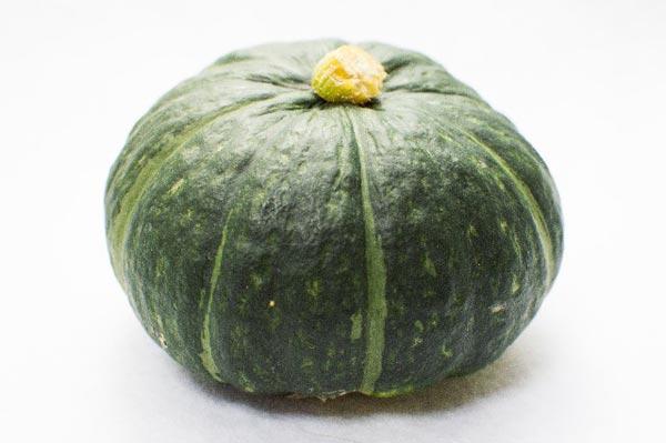 かぼちゃの種で薄毛対策!果肉にも栄養が満点で髪をフサフサにっ!